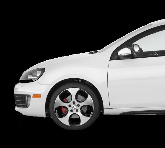 Kalamata rent a car